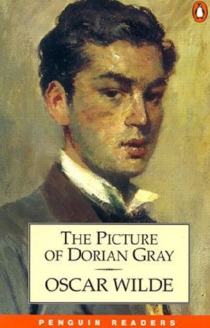 the influences of oscar wilde Playwright oscar wilde is taken to reading gaol in london after being convicted  of sodomy the famed writer of dorian gray and the importance of being.